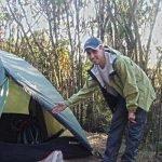 Budget Tanzania Camping Safaris