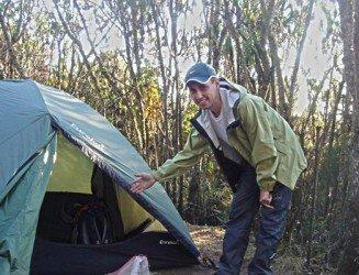 kilimanjaro-tent