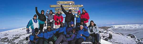 kilimanjaro_climbers