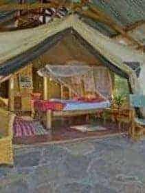 luxury_camping_tanzania