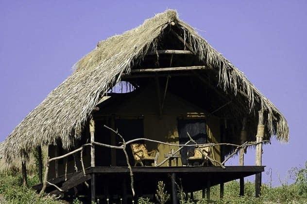 ngorongoro-crater-tented-camp