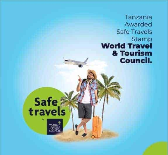 SAFE_TRAVEL